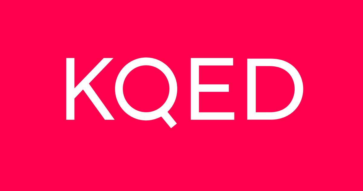 Meet the 2018-2019 KQED Teacher Ambassadors