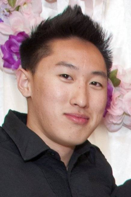 Steve Li