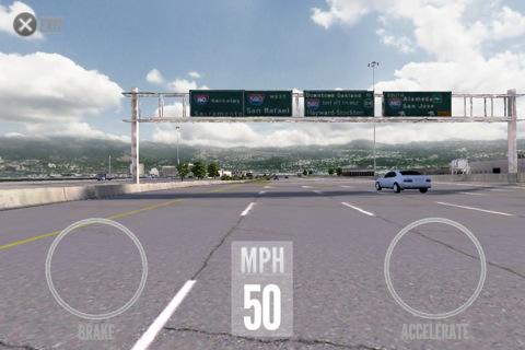 3d driving simulator epic. Black Bedroom Furniture Sets. Home Design Ideas