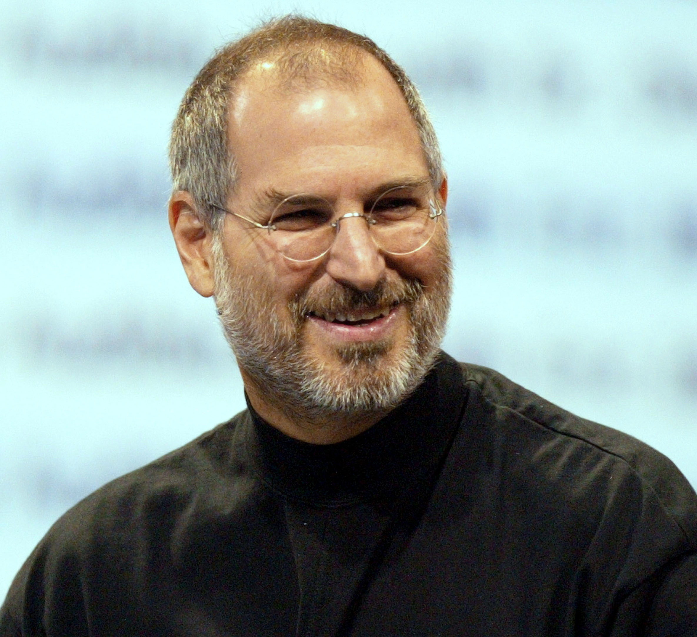 Steve Jobs Quot Think Different Quot Philosophy Included Approach