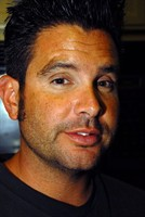 Bryan Stow Lawsuit Against L.A. Dodgers Goes to Jury