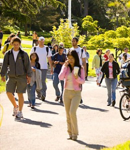(Courtesy of UC- Berkeley)
