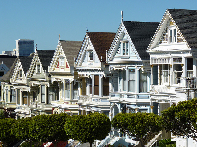 28 cheap places to live near san francisco best