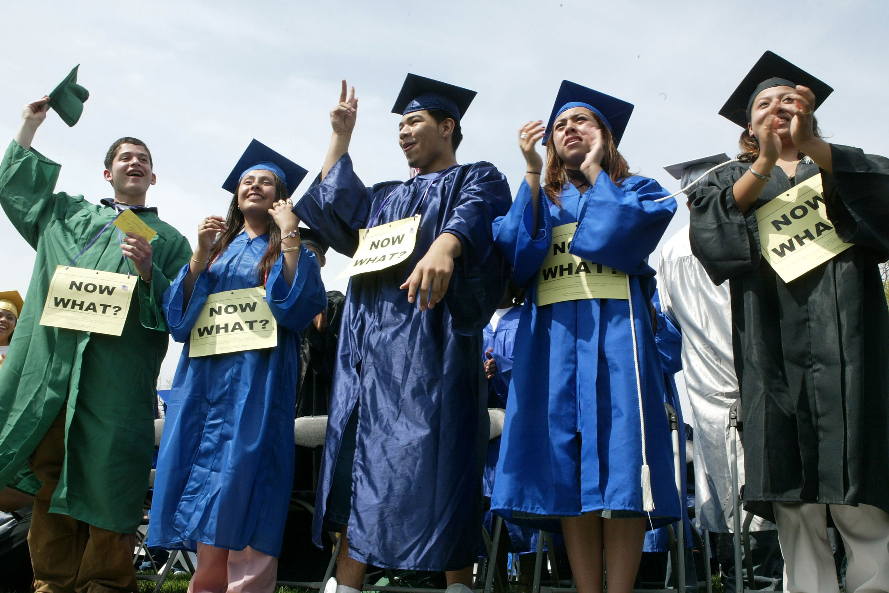 scholarships for undocumented students Scholarships for all whether you're a college freshman or returning adult topics that matter timely information on students, scholarships, and schools.