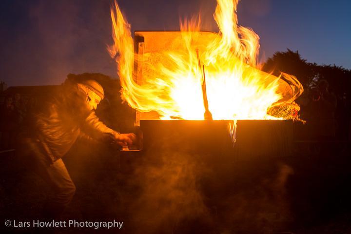 Lars Howlett Photography
