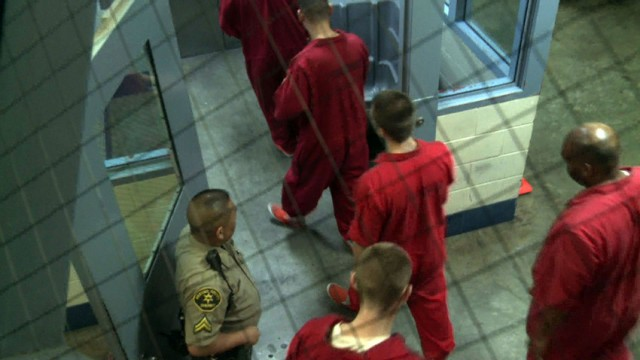 Fremont to Begin Offering 'Pay to Stay' Program at Its Jail