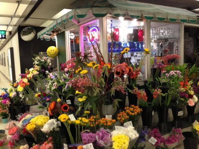 RS5906_flower shop