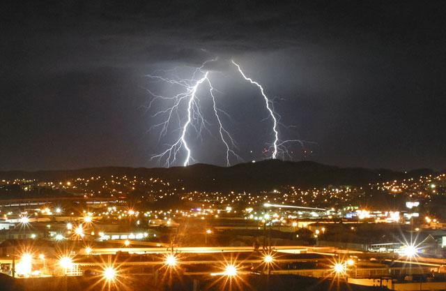 San-Francisco-Lightning-5-640