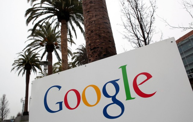 Google Loses Round in 'Street View' Wiretapping Case