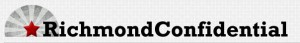 Richmond-Confidential-logo