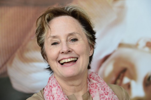 Alice Waters, Fellow Chefs Launch Petition Against Fracking