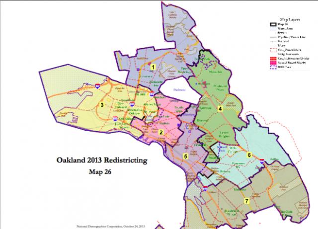 oaklandmap