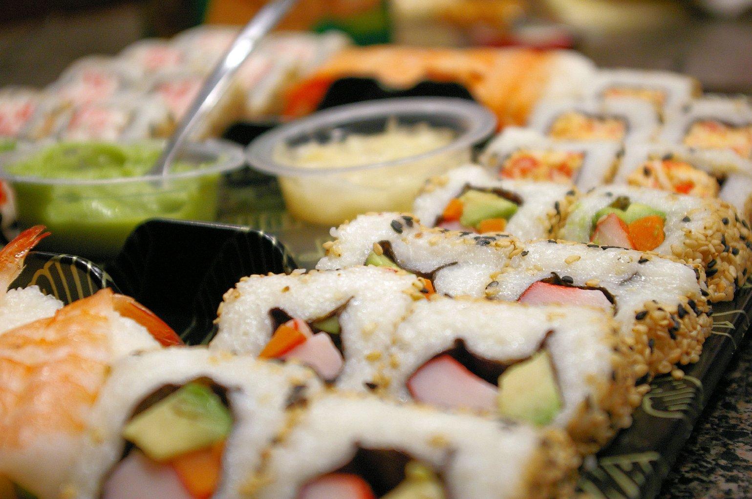 Legislator Washes His Hands of Unpopular Restaurant Glove Law