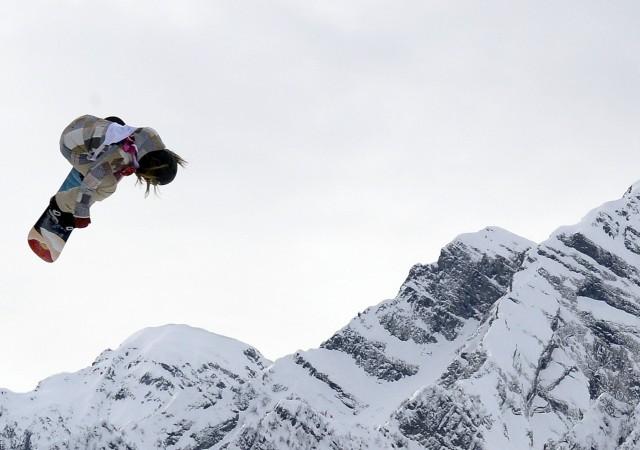 OLY-2014-SNOWBOARD-SLOPESTYLE-WOMEN