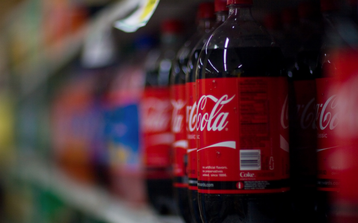 No Bay Area city has yet been successful in passing a sugar-sweetened beverages tax. Will Berkeley be first? (Vox Efx/Berkeleyside)