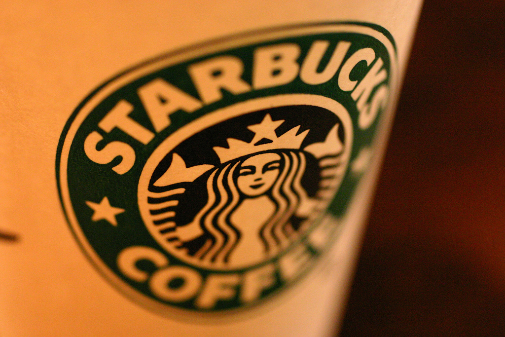 Starbucks, which had hoped to open a new coffee shop in South Berkeley, has, after a long process, had its application denied. (tompagenet/Flickr)