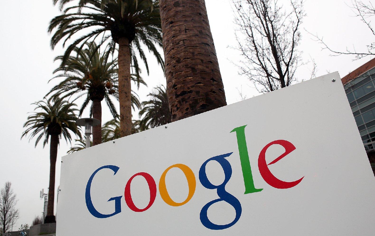 Google's 'Street View' Becomes a Wayback Machine