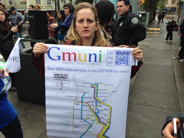 (Photo by Zach Mack)