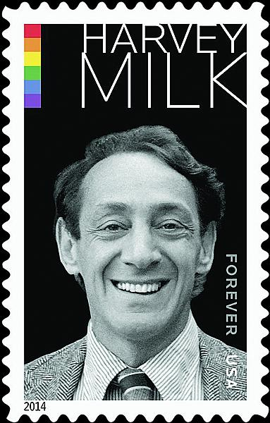 harveymilk