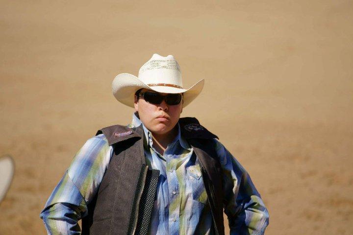 Cowboy&Cowgirl Singles Inside