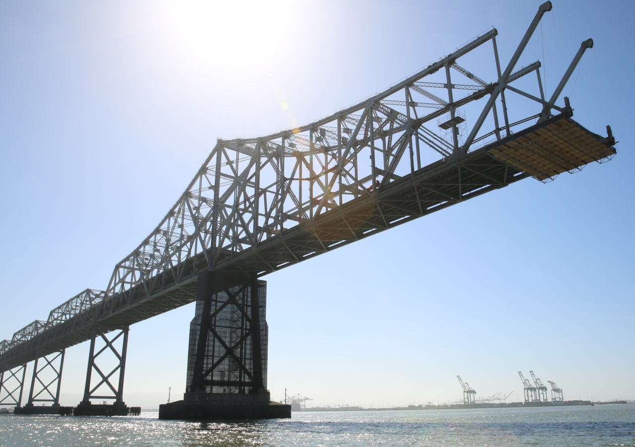 how to fix the bridge digimon world
