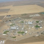 Avenal State Prison-Valley Fever