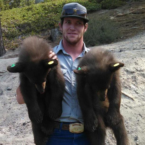 7-16-14---Bear-Cubs-at-Kingsbury-Grade