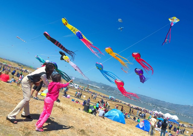 kite-festival-big