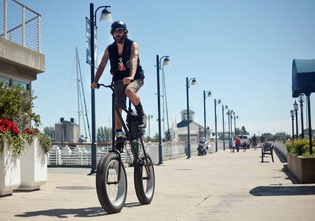 pedalfest-tall