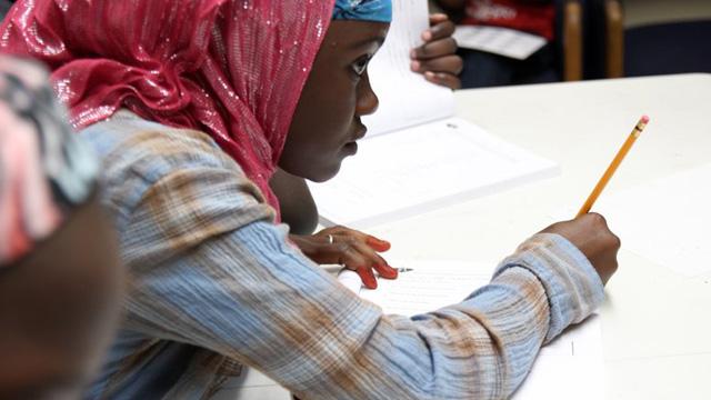 San diego homework helpers