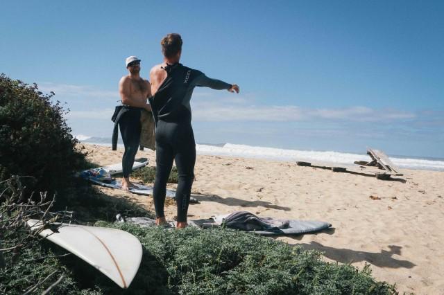 RS12155_wetsuit-lpr