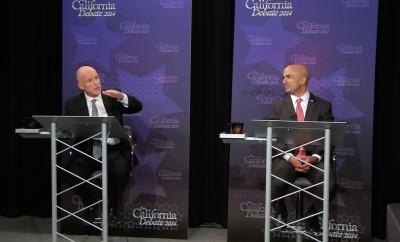 debate-twoshot