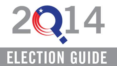 ElectionGuideSocial