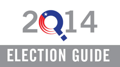 ElectionGuideSocial