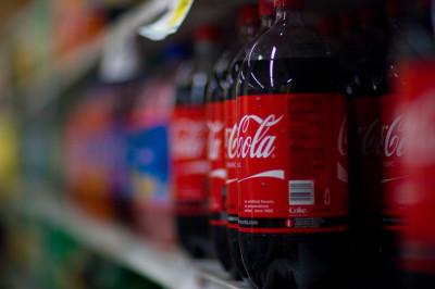 Berkeley will vote on Measure D, the so-called Soda Tax, in November. (Vox Efx/Flickr)