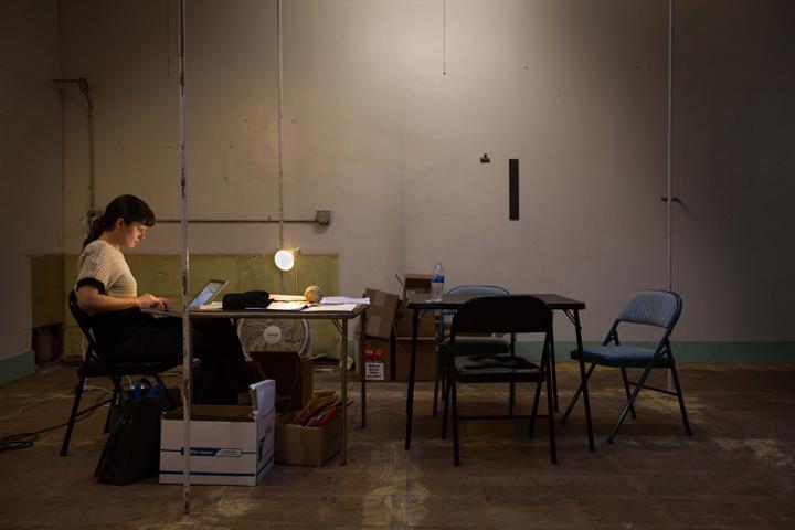 14-Sokas-office