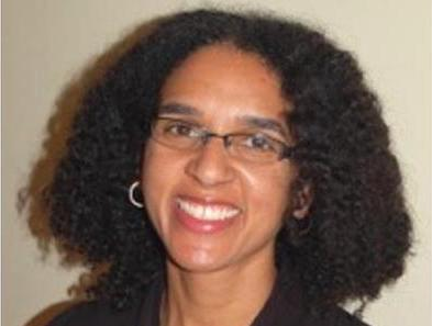 Leondra Kruger. (Office of Gov. Jerry Brown.)