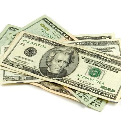 money-j