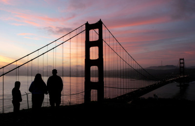 San Francisco's high cost of housing is spawning new ballot measures
