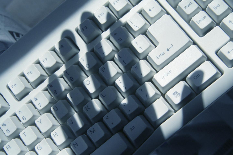 PG&E has come under fire for previous ex parte communications with regulators.