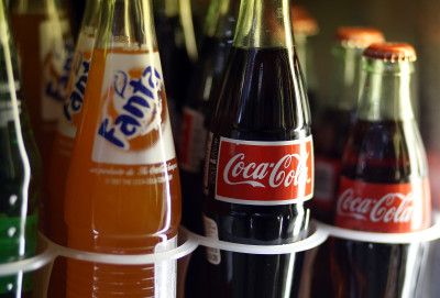 Political consultants on both sides of the soda tax battles say they are far from over.