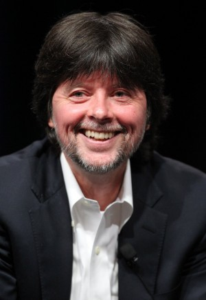 Ken Burns Wants You to Learn the Gettysburg Address