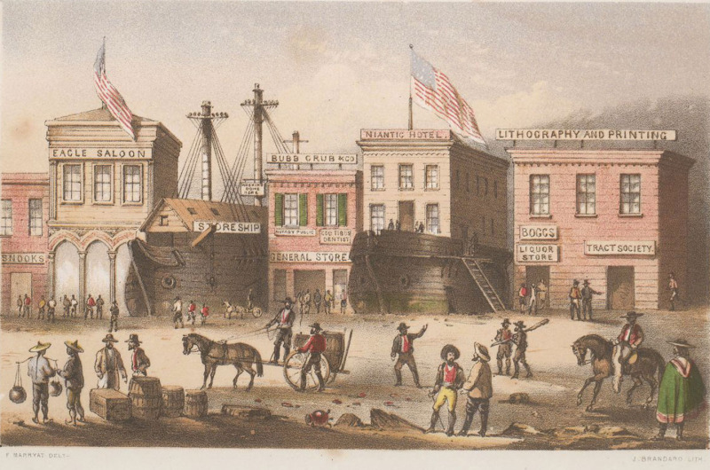 high-and-dry-sf-street-1856