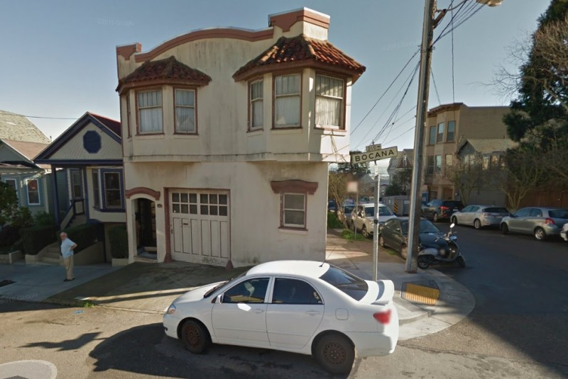 S F  Tenant Forced Out by 315 Percent Rent Hike Wins