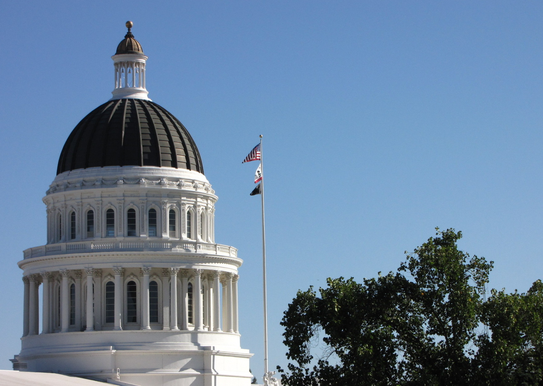 California Democrats are trying a new tactic with not-so-new poverty-fighting measures.