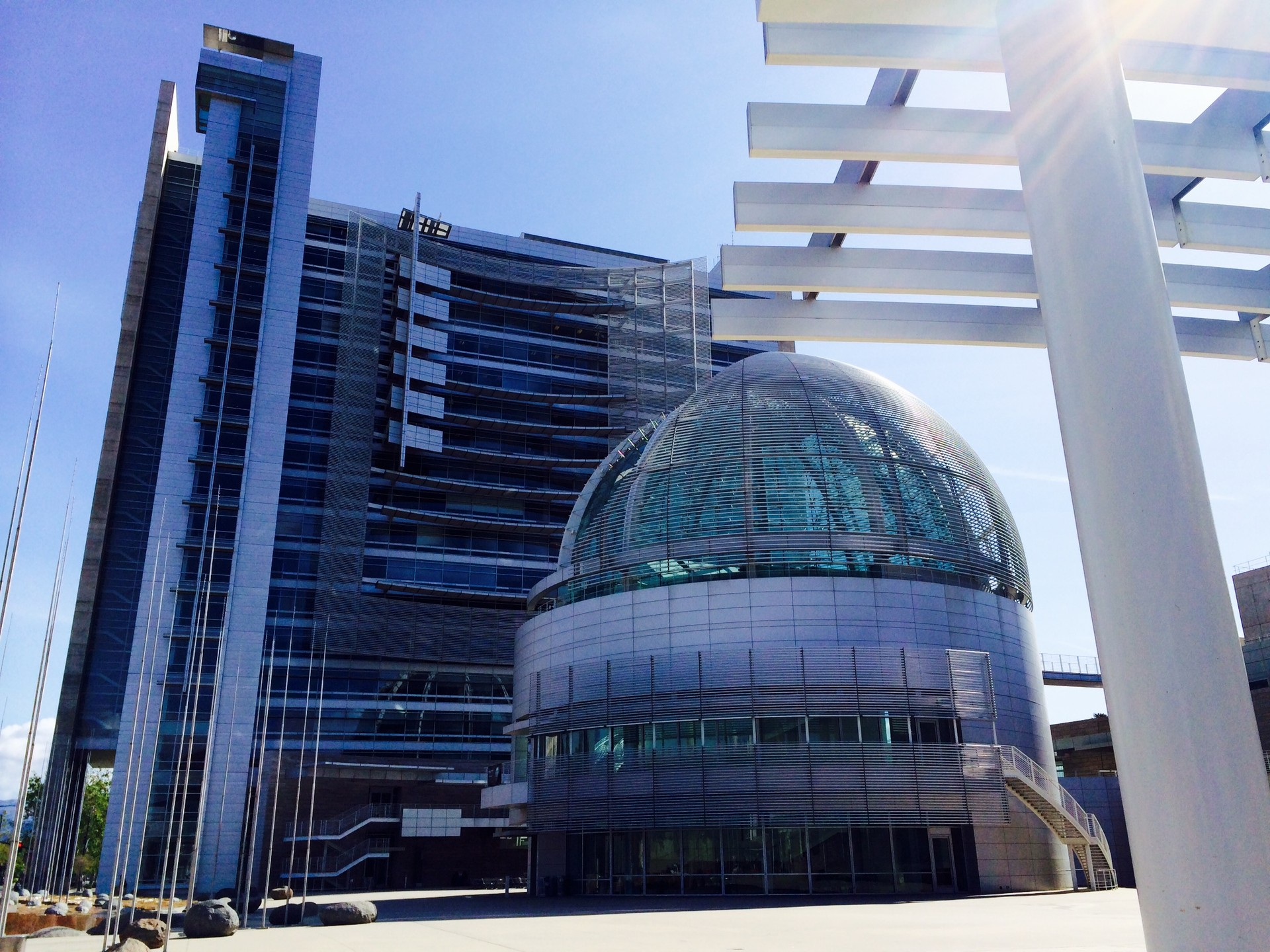 The balance of power may shift at San Jose City Hall with the special election.