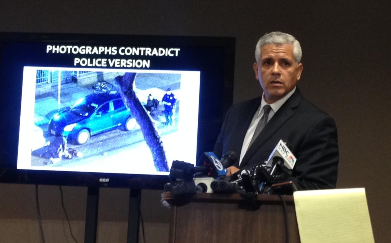 https://www.scribd.com/doc/262998787/Amilcar-Perez-Lopez-Private-Autopsy-Report