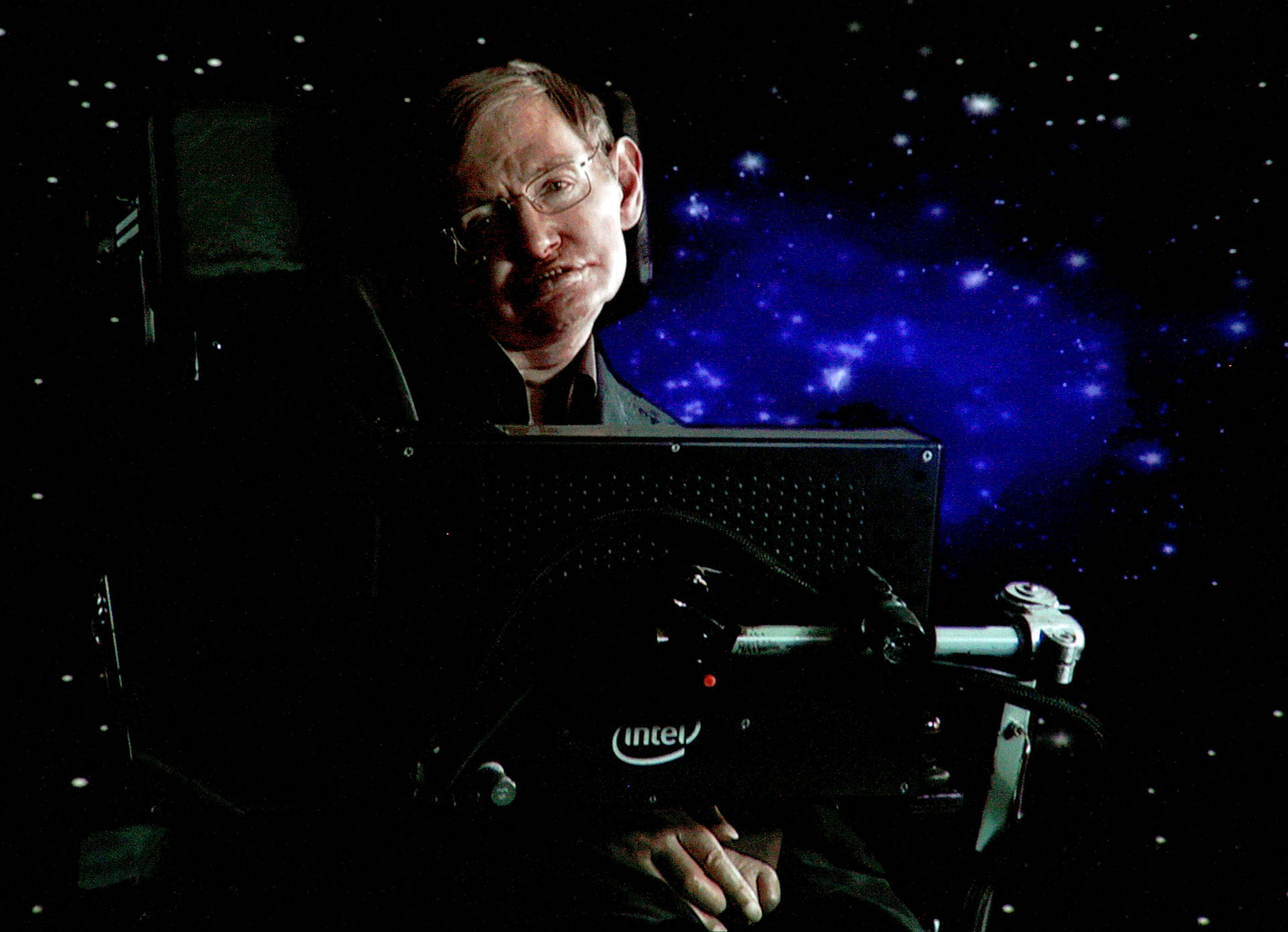 "Physicist Stephen Hawking has said the ""development of full artificial intelligence could spell the end of the human race."""