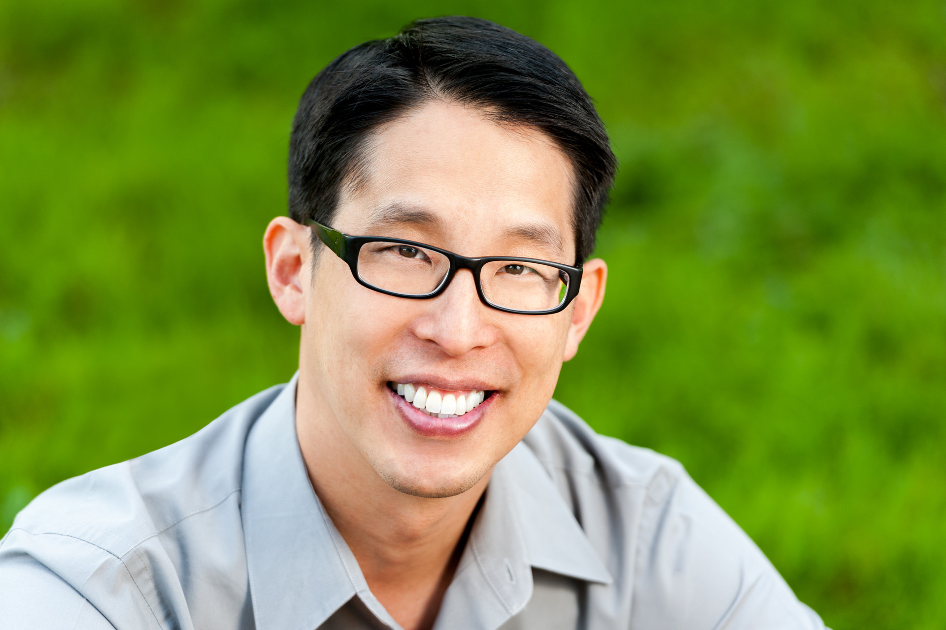 Gene Luen Yang is a National Book Award-nominated graphic novelist. He is the author of American Born Chinese, The Shadow Hero, Secret Coders and other comics.