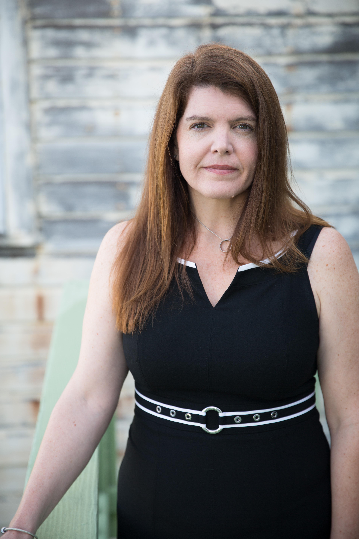 Eileen (Jeremy Raff/KQED)
